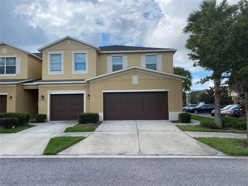 Image for property 2005 HAWKS VIEW DRIVE, RUSKIN, FL 33570