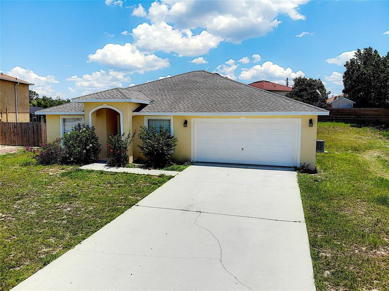 Image for property 1907 DRUM DRIVE, POINCIANA, FL 34759