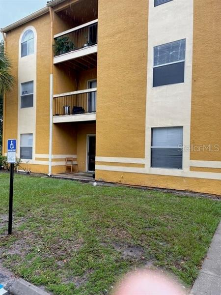 Image for property 5259 IMAGES CIRCLE 101, KISSIMMEE, FL 34746