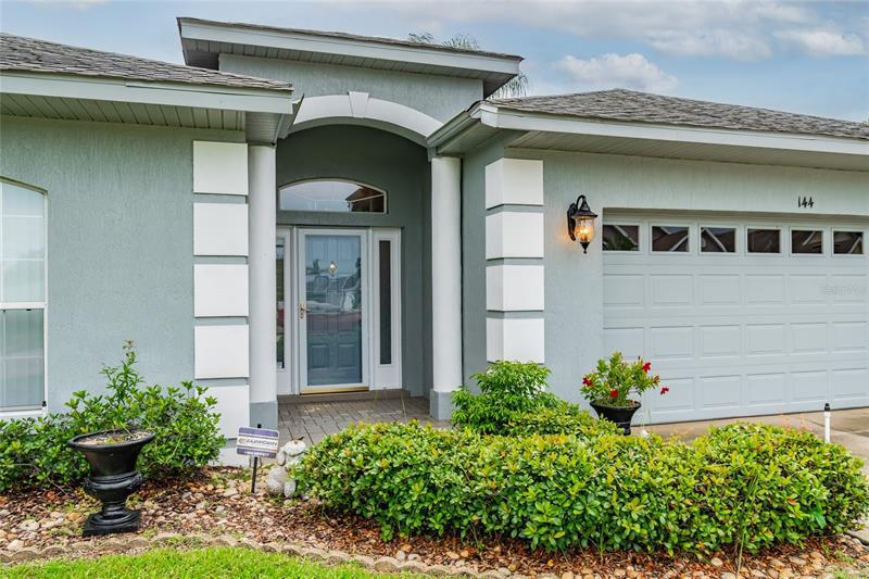 Image for property 144 GOLF AIRE BOULEVARD, HAINES CITY, FL 33844