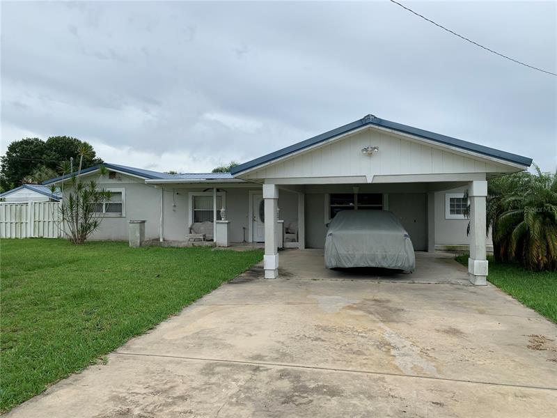 Image for property 502 CANAL DRIVE, LAKE WALES, FL 33859