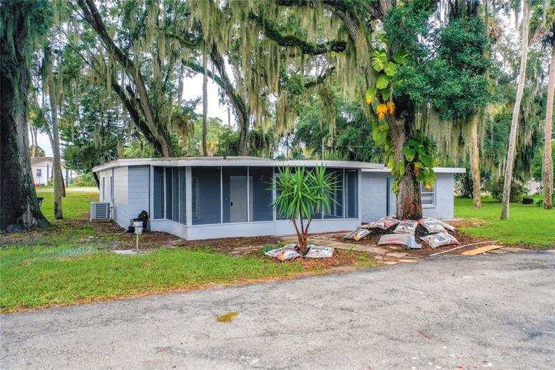 Image for property 1016 LAKE MARION ROAD, HAINES CITY, FL 33844