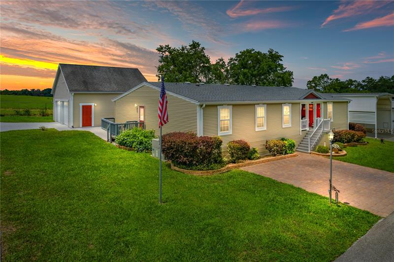 Image for property 39622 GLORYLAND DRIVE, DADE CITY, FL 33525