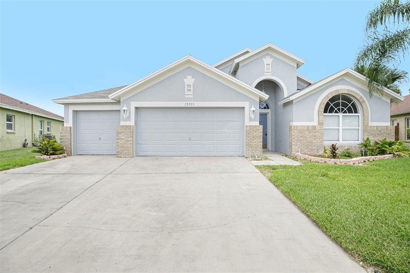 Image for property 29725 FOG HOLLOW DRIVE, WESLEY CHAPEL, FL 33543