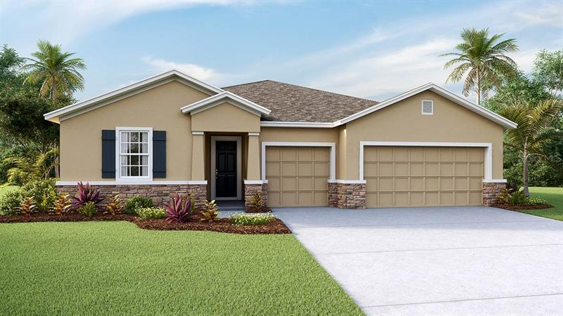 Image for property 559 SPOTTED SLIPPER PLACE, RUSKIN, FL 33570