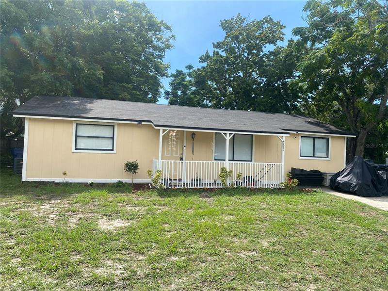 Image for property 4215 MESA DRIVE, NEW PORT RICHEY, FL 34653