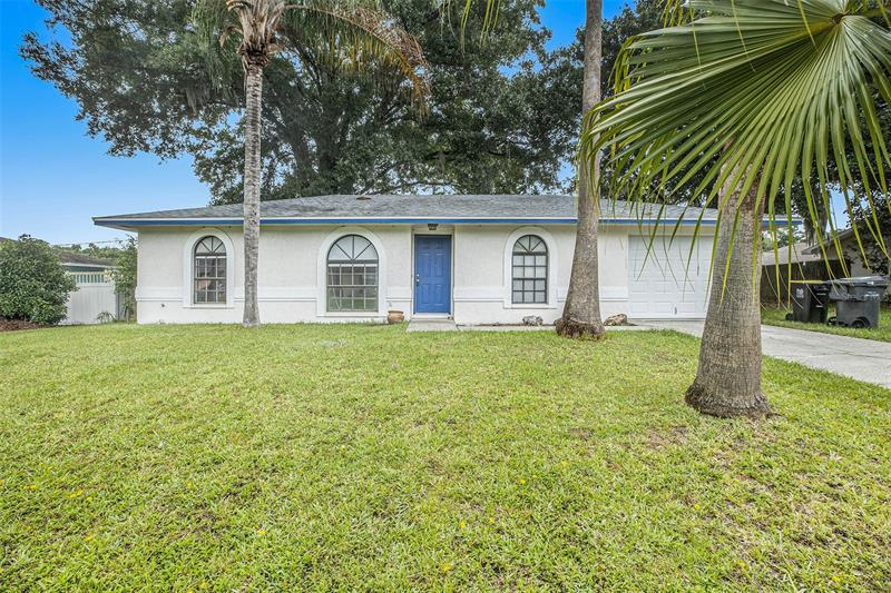 Image for property 126 PADGETT PLACE, LAKELAND, FL 33809