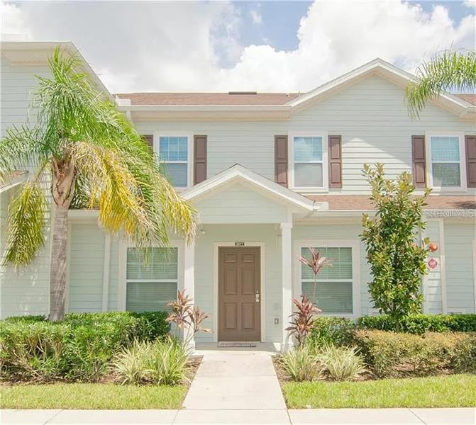 Image for property 8977 SHINE DRIVE, KISSIMMEE, FL 34747