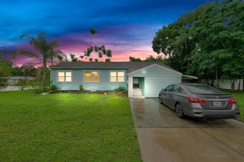 Image for property 1715 BUMBY AVENUE, ORLANDO, FL 32803