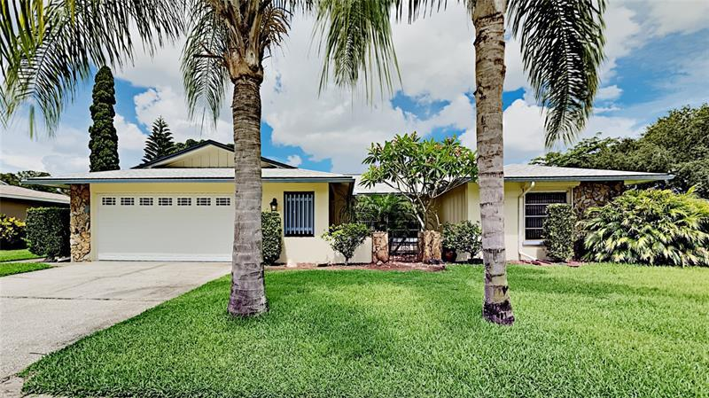 Image for property 3554 GLOSSY IBIS COURT, PALM HARBOR, FL 34683