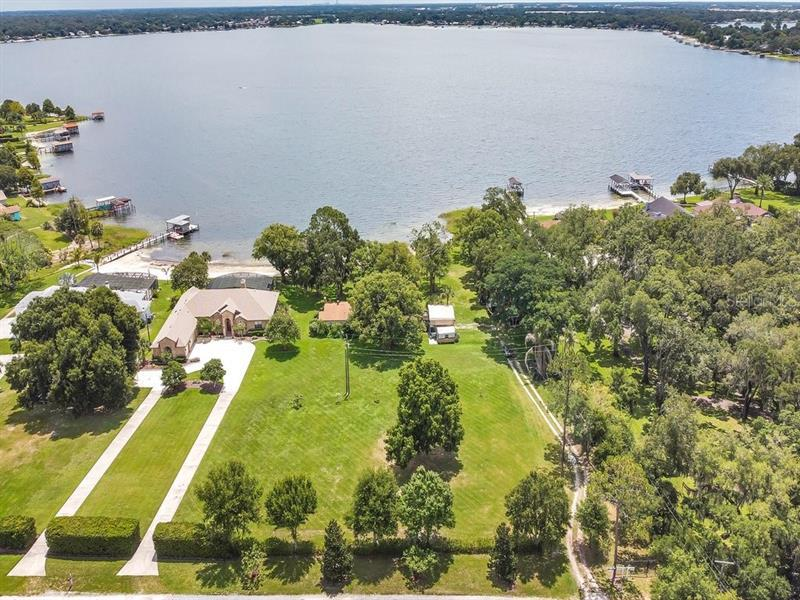 Image for property 1311 WALLACE STREET, BELLE ISLE, FL 32809