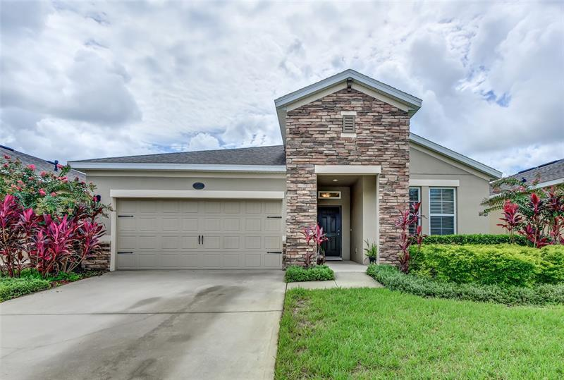 Image for property 317 FREESIA COURT, DELAND, FL 32724