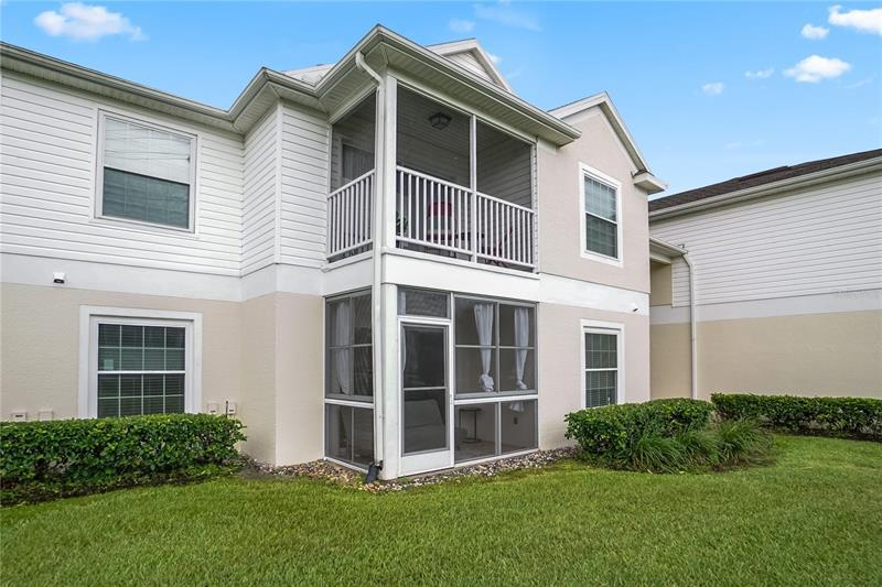 Image for property 3960 SOUTHPOINTE DRIVE 505, ORLANDO, FL 32822