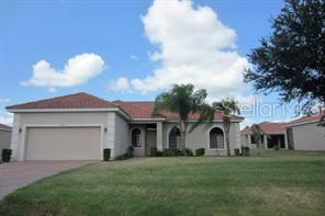 Image for property 442 CARAWAY DRIVE, POINCIANA, FL 34759