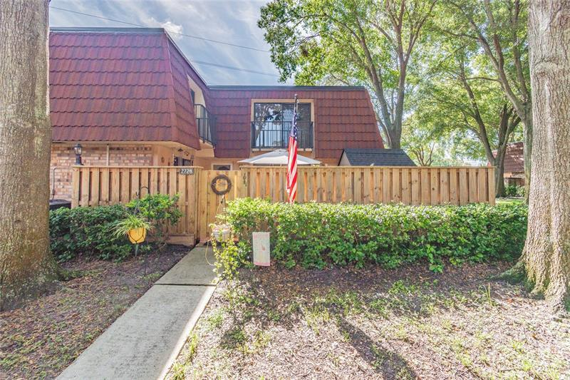 Image for property 2728 11TH COURT, PALM HARBOR, FL 34684