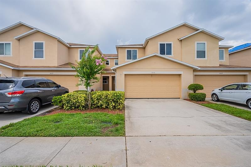 Image for property 1035 CHALCEDONY STREET, KISSIMMEE, FL 34744
