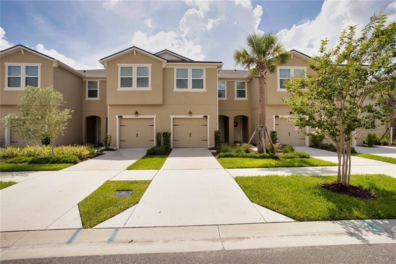 Image for property 10227 NEWEL VALLEY LOOP 390/Q, RIVERVIEW, FL 33569