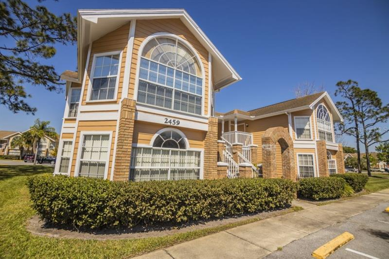 Image for property 2459 SWEETWATER CLUB CIRCLE 15, KISSIMMEE, FL 34746