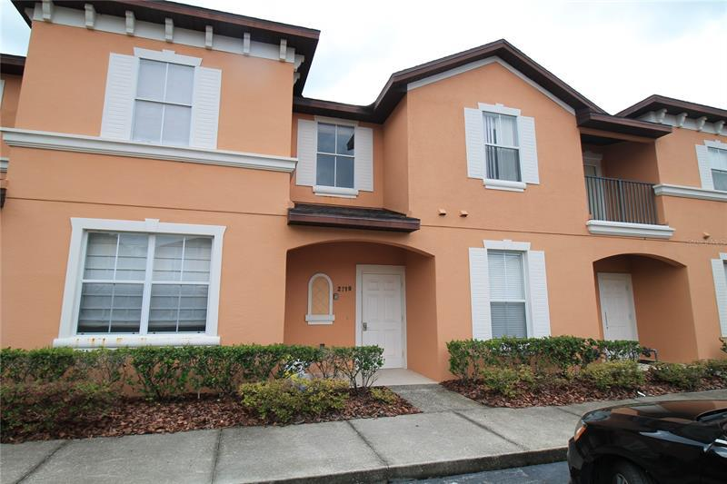 Image for property 2719 CAMARO DRIVE, KISSIMMEE, FL 34746
