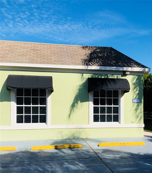 Image for property 1001 UNIVERSAL REST PLACE, KISSIMMEE, FL 34744