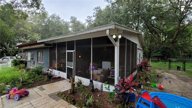 Image for property 17455 130TH AVENUE, WEIRSDALE, FL 32195