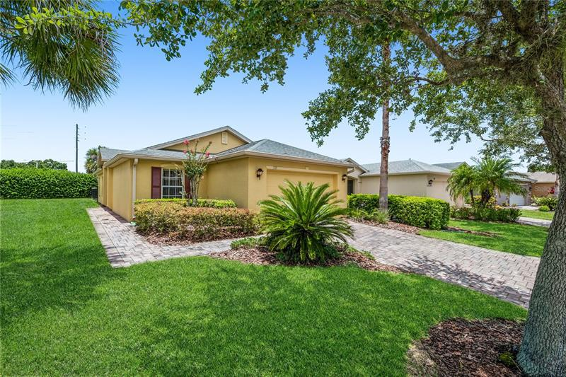 Image for property 328 GRAND CANAL DRIVE, POINCIANA, FL 34759