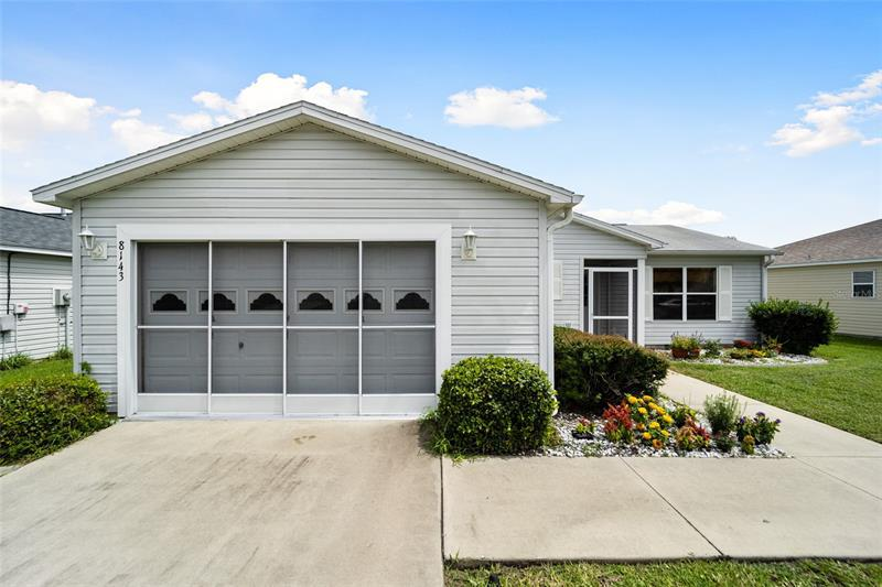 Image for property 8143 175TH COLUMBIA PLACE, THE VILLAGES, FL 32162