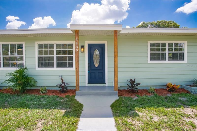 Image for property 3430 14TH STREET, ST PETERSBURG, FL 33704