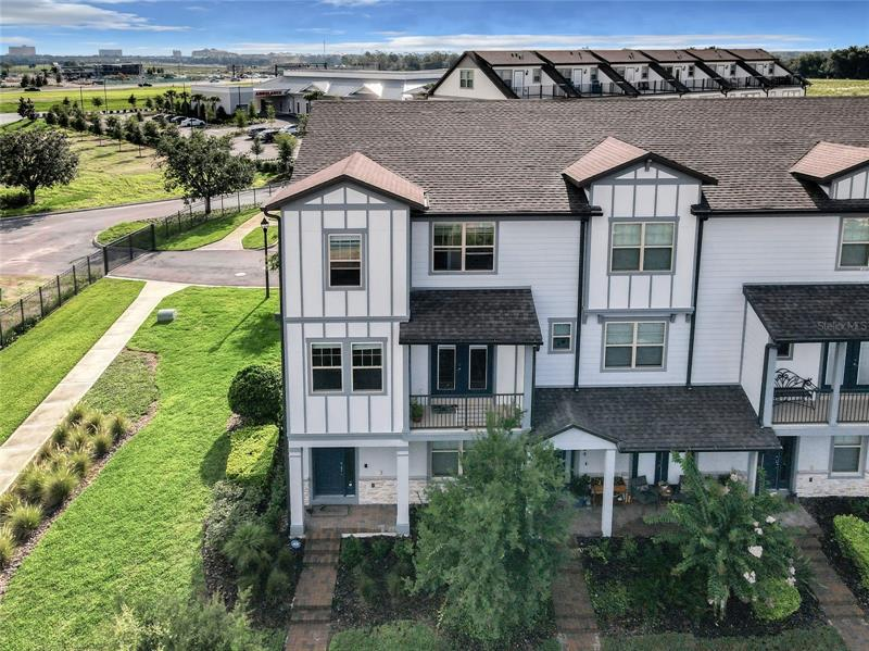 Image for property 7790 SWEET STAR AVE, ORLANDO, FL 32836