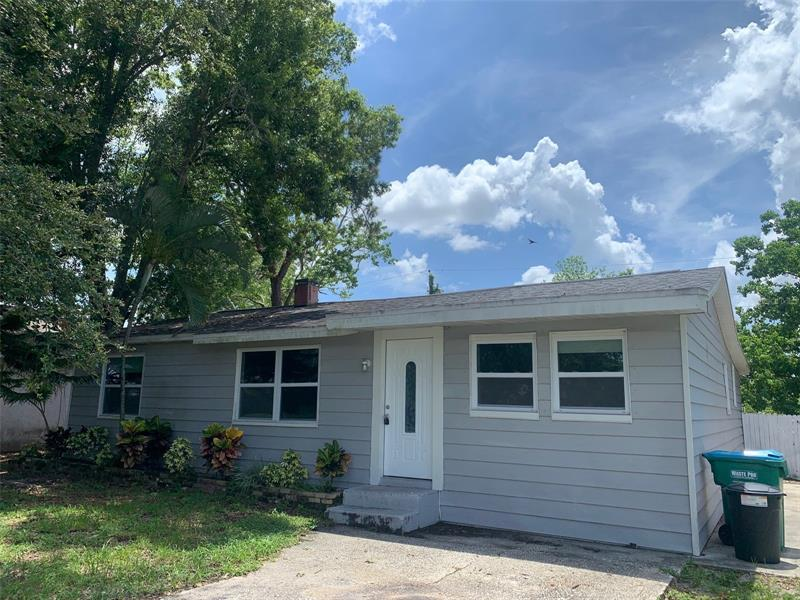 Image for property 7150 79TH STREET, PINELLAS PARK, FL 33781