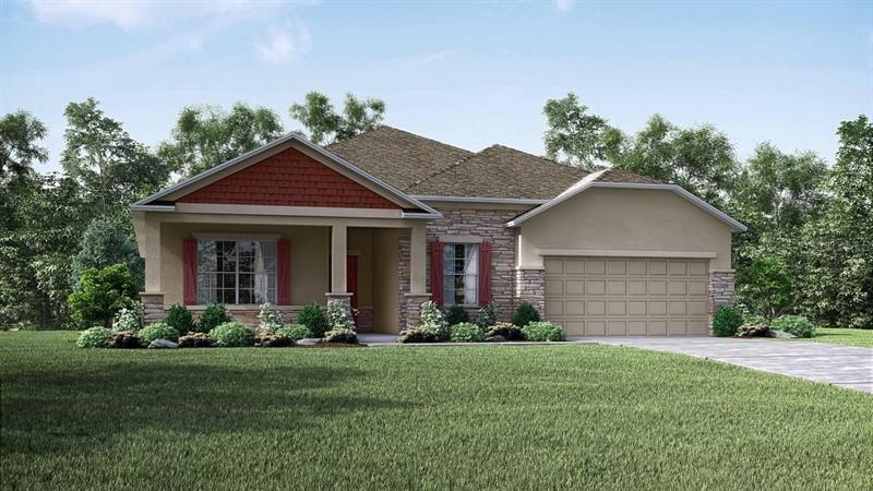 Image for property 0000 KNOTTY PINE AVENUE, NORTH PORT, FL 34288