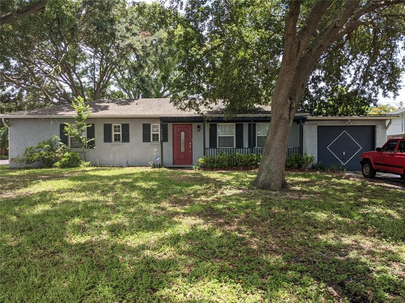 Image for property 4100 TYSON AVENUE, TAMPA, FL 33611