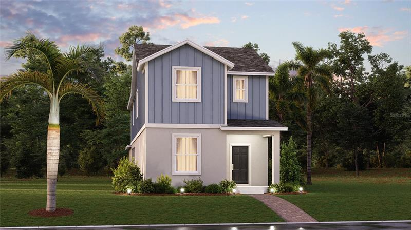 Image for property 1708 CROSS PRAIRIE PARKWAY, KISSIMMEE, FL 34744