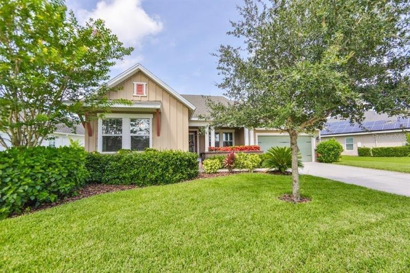 Image for property 6650 CURRENT DRIVE, APOLLO BEACH, FL 33572