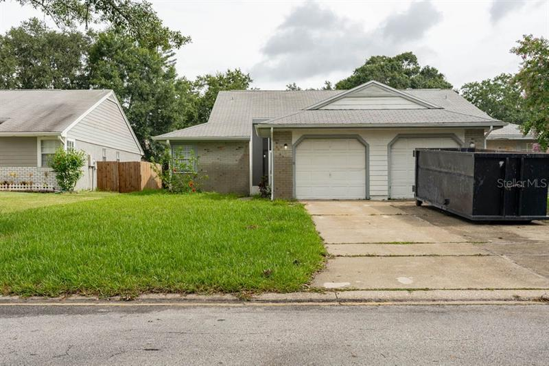Image for property 3259 CLOVERPLACE DRIVE, PALM HARBOR, FL 34684