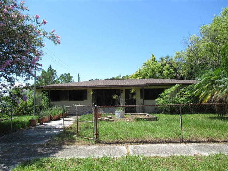 Image for property 4702 BAY AVENUE, TAMPA, FL 33616