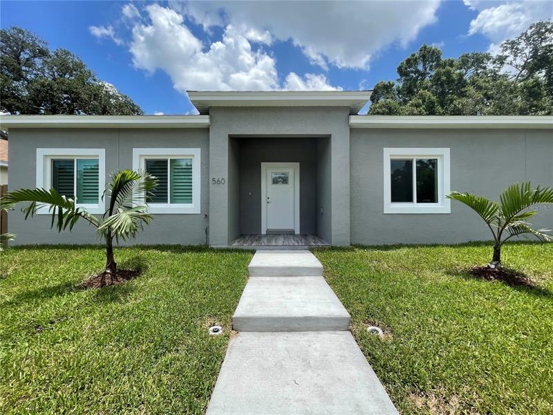 Image for property 560 CLEARWATER LARGO ROAD, LARGO, FL 33770