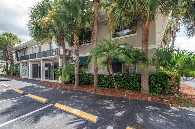 Image for property 212 CHURCH AVENUE 205, TAMPA, FL 33609