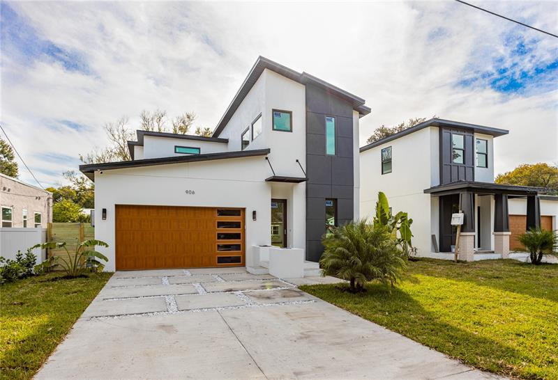 Image for property 3824 BAY TO BAY BOULEVARD, TAMPA, FL 33629