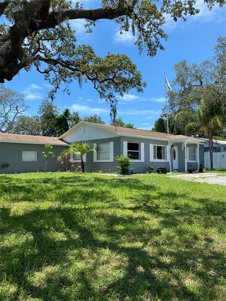 Image for property 712 GLENWOOD AVENUE, CLEARWATER, FL 33756