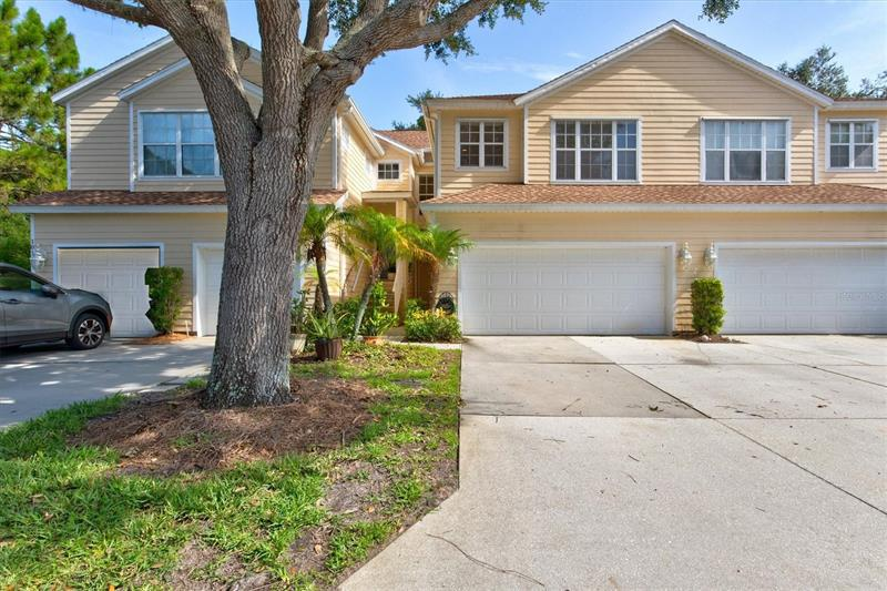 Image for property 6418 ROSEFINCH COURT 102, LAKEWOOD RANCH, FL 34202