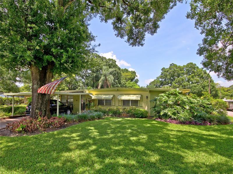 Image for property 7501 COARSEY DRIVE, TAMPA, FL 33604