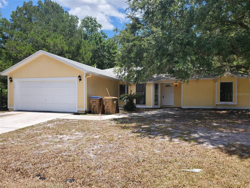Image for property 326 COLONY COURT, KISSIMMEE, FL 34758