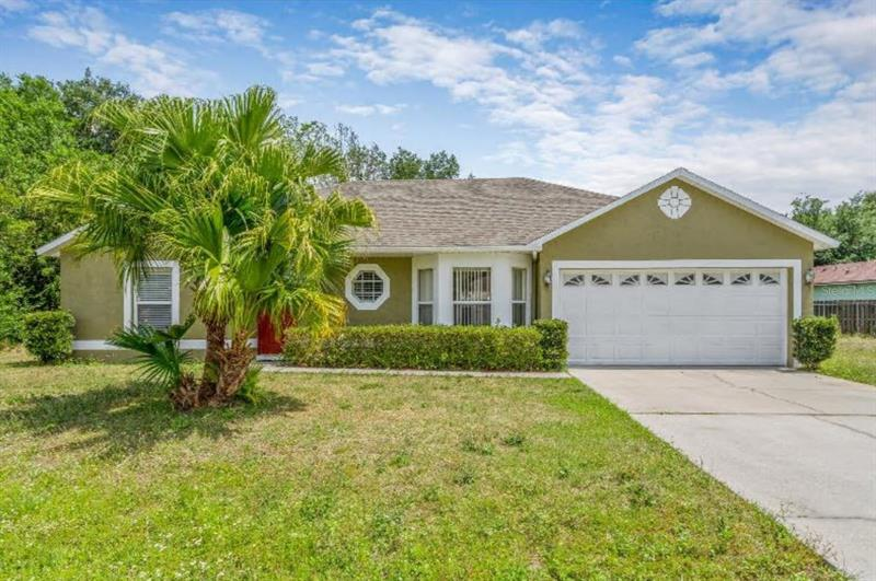 Image for property 12 SEQUOIA WAY, KISSIMMEE, FL 34758