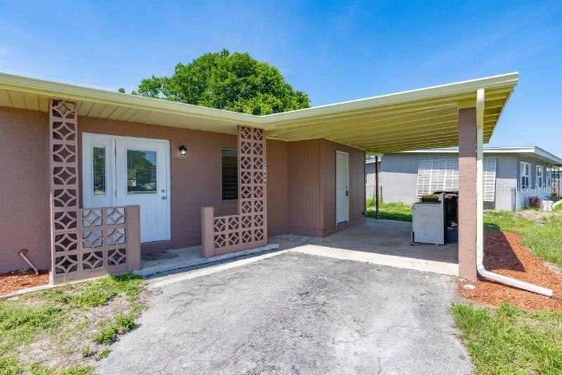 Image for property 21644 EDGEWATER DRIVE, PORT CHARLOTTE, FL 33952