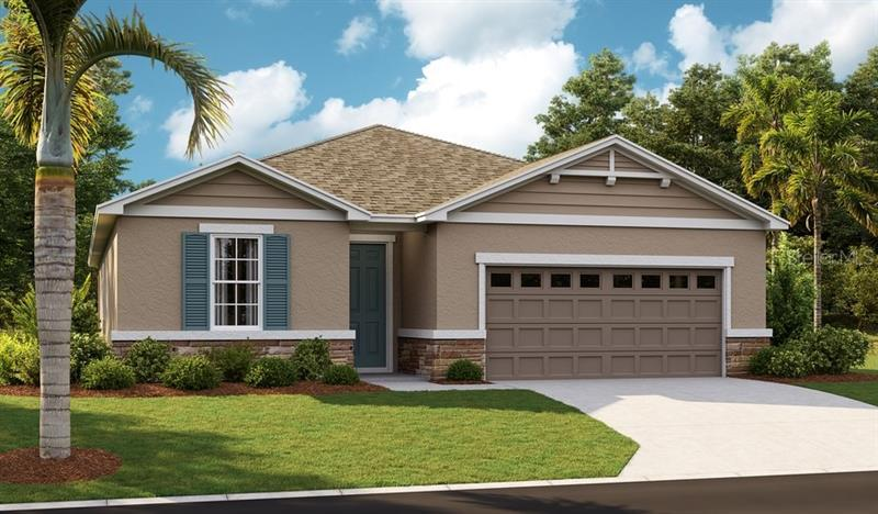 Image for property 10232 SPRING LAKE DRIVE, CLERMONT, FL 34711