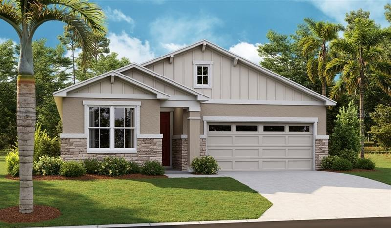 Image for property 10253 SPRING LAKE DRIVE, CLERMONT, FL 34711