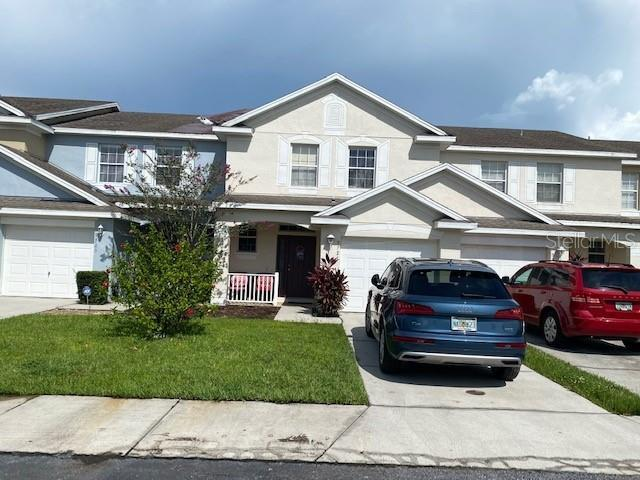 Image for property 9721 CARLSDALE DRIVE, RIVERVIEW, FL 33578
