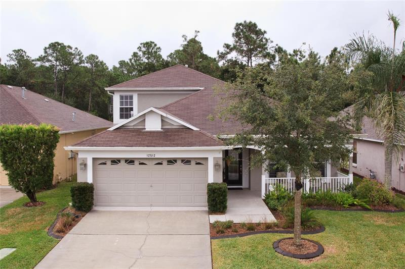 Image for property 12512 BLAZING STAR DRIVE, TAMPA, FL 33626