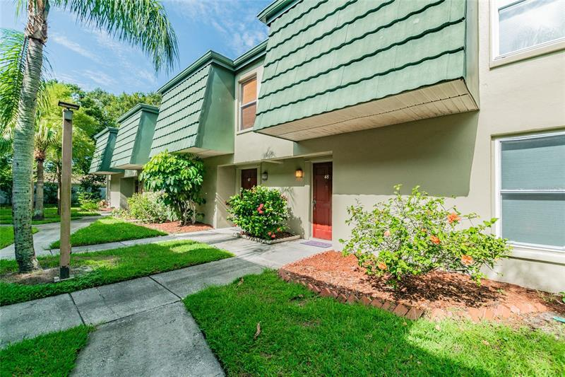 Image for property 1799 HIGHLAND AVENUE 48, CLEARWATER, FL 33755
